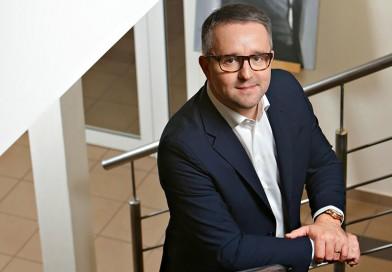 Nadace DRFG Davida Rusňáka zastřešuje sociální projekty