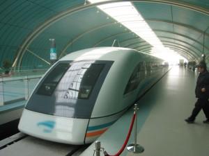 Shanghai_Maglev_Transrapid