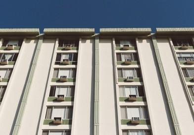 Na co mohou čerpat dotace bytové domy?