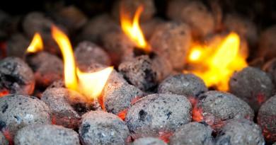 barbecue-84674_1280