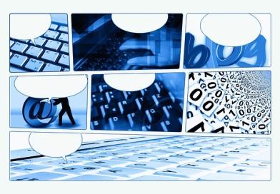 Proč je důležité investovat do kvalitního webu?