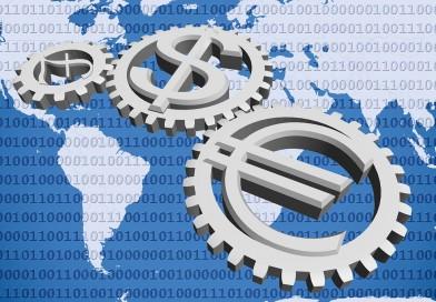 Investice skrze dluhopisy DRFG