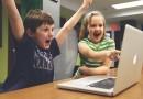 Počítač pro děti? Dovolit, nebo nedovolit?