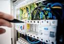 Elektro pohotovost vám pomůže při poruše elektroinstalace