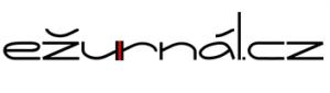 ezurnal-logo