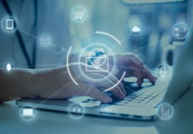 Ochrana dat přehledně: Jak postupovat, aby byly citlivé informace v bezpečí?