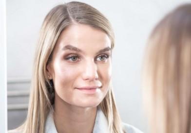 Poruchy pigmentace, aneb Když se na pokožce tvoří skvrny