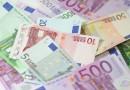 Když vás dostihla finanční krize, pomůže nebankovní půjčka! Jak si půjčit správně?