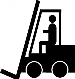 fork-truck-155509_1280