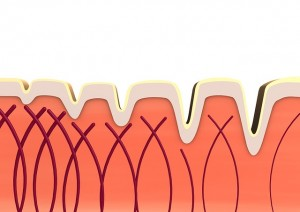 hydrolyzovaný kolagen