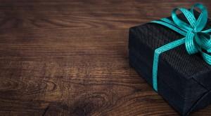dárky pro muže k narozeninám