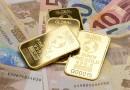 Investice do zlata a stříbra jsou stále populárnější