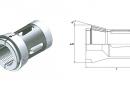 Výroba na zakázku v oblasti kovoobrábění