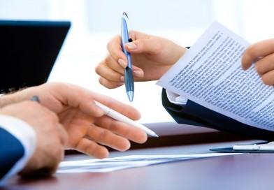 3 nejčastější situace, které řeší advokát