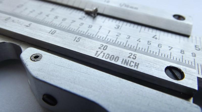 measure-106354_1280