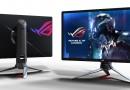 Vyplatí se nákup 4k monitoru na hry?