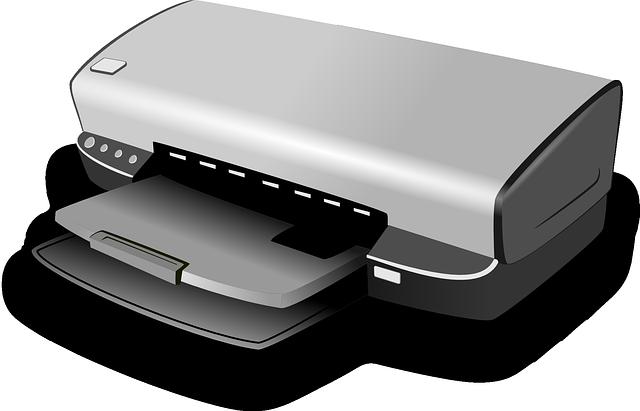 originální a kompatibilní tonery HP