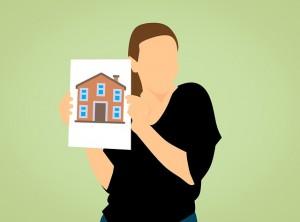 výkup domu