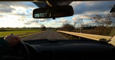 road-231915_1280