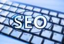 SEO optimalizace – aneb aby byl váš web vidět