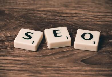 Umístěte svou firmu na přední příčky vyhledávačů pomocí SEO