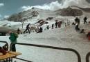 Francouzské Alpy lákají na zimní dovolenou stále více českých turistů