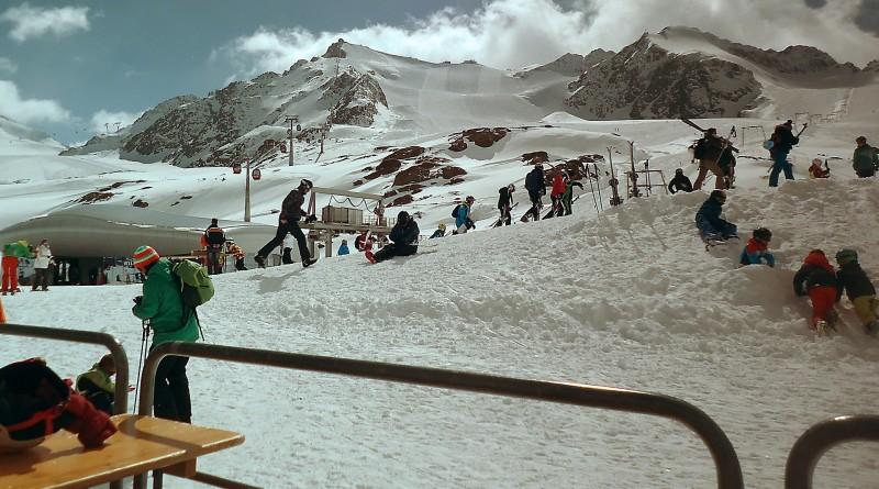 skiing-497007_1920