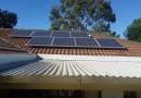 Fotovoltaické elektrárny jsou hitem, ukazuje průzkum