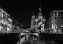 Včas si zajistěte vízum do Ruska