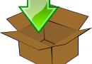 Archivační boxy vás ochrání před vyhazovem