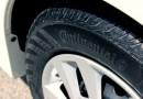 Jsou lepší letní nebo univerzální pneumatiky?