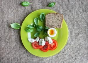 tomatoes-447170_1280