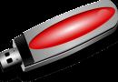 Reklamní USB flash disky – spojení praktického s užitečným