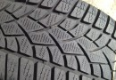 Letní nebo univerzální pneumatiky?
