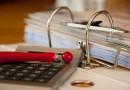 Komu svěřit účetnictví
